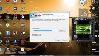 Como baixar e instalar Format Factory v2.70 versão completa