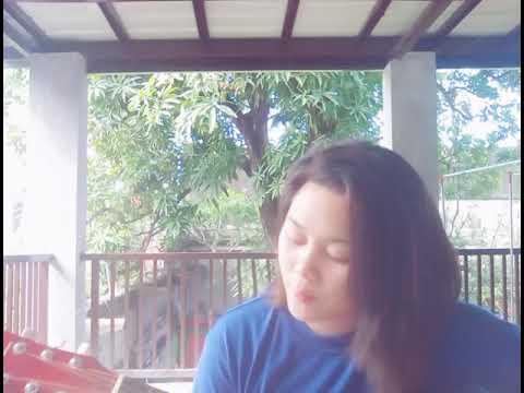 Sabi niya by Donnalyn Bartolome