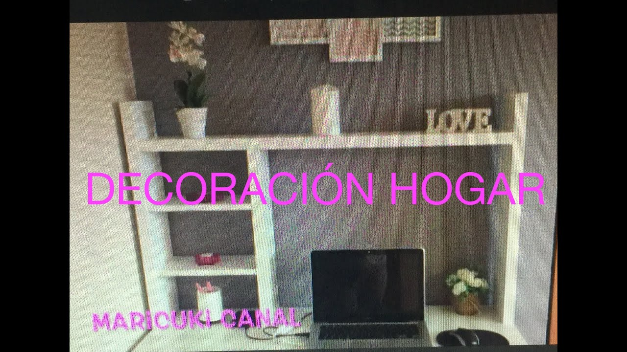 Haul decoraci n conforama ikea jysk amazon bauhaus for Decoracion jysk