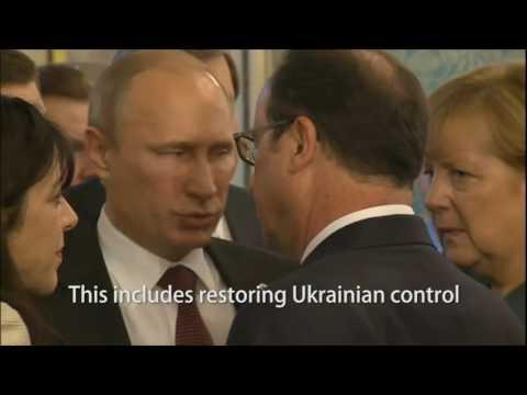 EU Russia sanctions explained