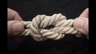 The Best Guide to Rope Skills