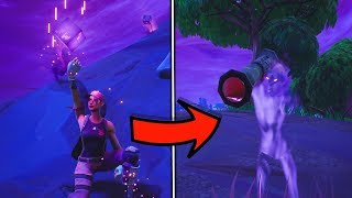 *AFTER PATCH* UNLIMITED Shadow Stone GLITCH! Become Invisible Forever in FORTNITE!