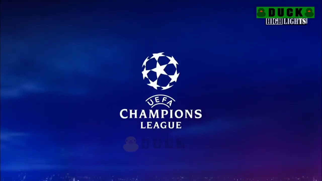 Download chelsea  vs Manchester city 1-0 ucl final extended highlights 2021 hd goals