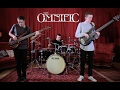 The Omnific | Avant-Garde [Official Playthrough]