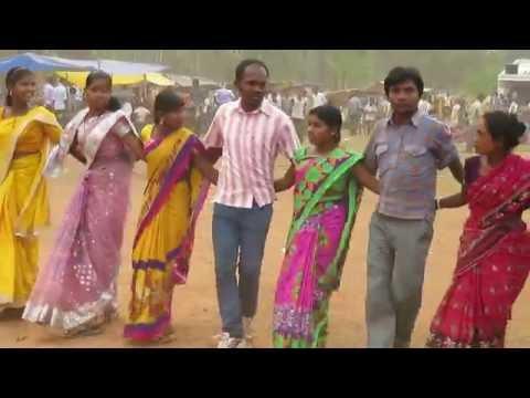 "Ho Samaj 'MAGE PAROB"" Susun|Full HD1080"