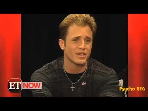 Mighty Morphin Power Rangers The Movie 1995 Cast Interview
