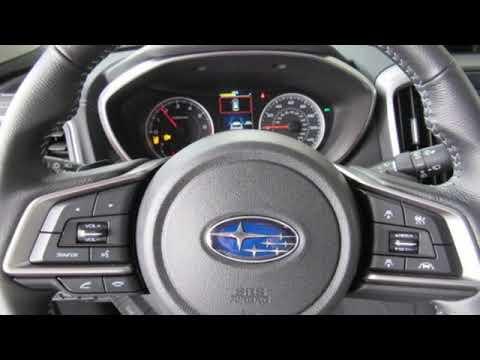 New 2019 Subaru Ascent Houston TX 77094, TX #69185