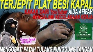 Ahli saraf dan patah tulang pengobatan tanpa rasa sakit H.Ujang Sukabumi.