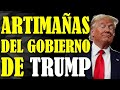 Re programar Cita Embajada Estados Unidos - YouTube