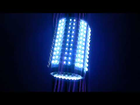 don 39 t buy led corn cob lights like this one get smd led corn bulbs youtube. Black Bedroom Furniture Sets. Home Design Ideas