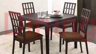 Modern dining Table Contemporary dining tables Italian dining tables Designer dining tables