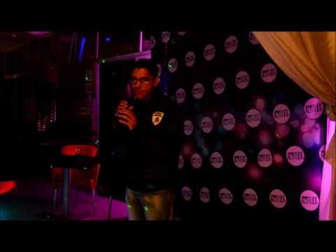 Karaoke Club Altitude 2016