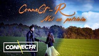 Repeat youtube video Connect-R - Noi Ne Potrivim KARAOKE