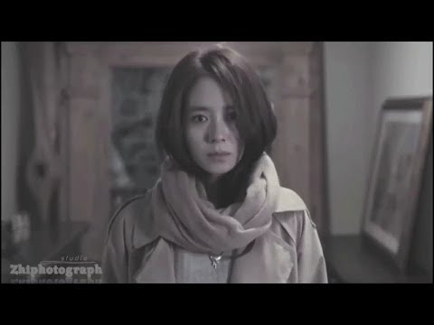 Gary개리LeeSSang ft.Song Ji-Hyo_ZOTTO MOLAXX몰라