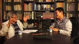 """【書齋夜話】之60:北京发生了什么?习近平的""""长臂""""引起了世界的警觉(2017-12-13)"""
