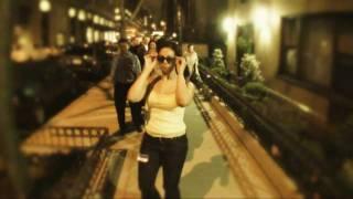 Download DISCO PARTIZANI (New York) 2009 Mp3 and Videos