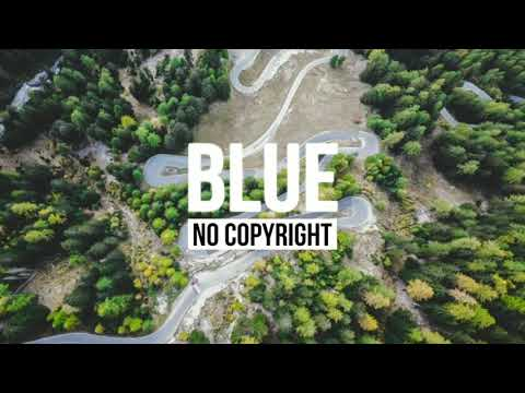 VOTOXY - Nonam (No Copyright Music)