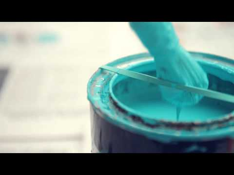 Como Hacer Flores Pequeñas en Porcelana Fria from YouTube · Duration:  5 minutes 27 seconds