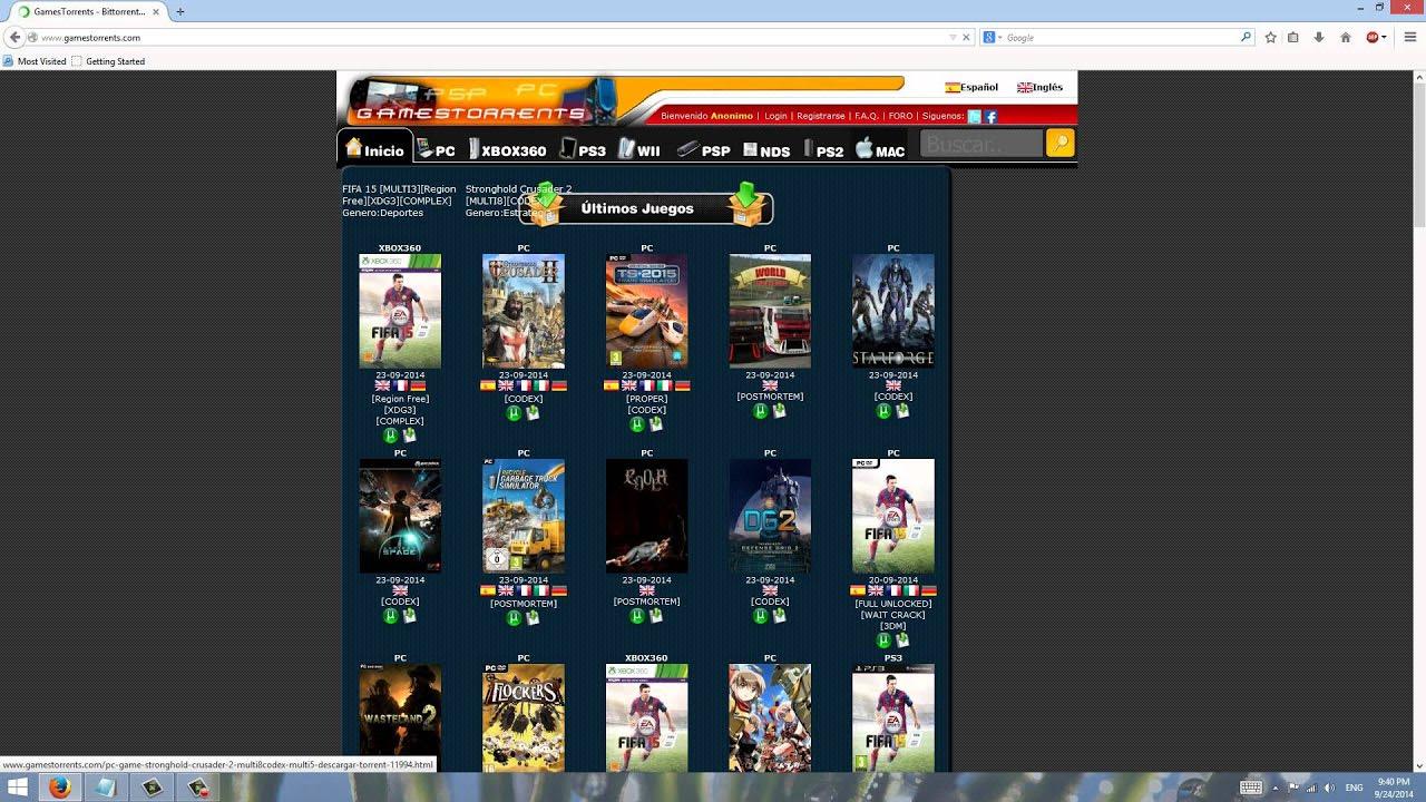 Dobar sajt za gledanje igrica - YouTube