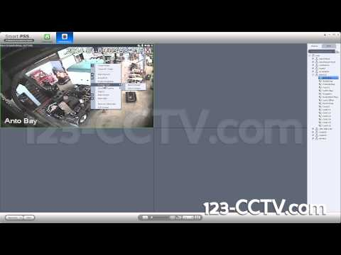 EN ROKU MEJOR CANAL GRATIS TV EN VIVO PELICULAS NUEVO(ROKU TBE) von YouTube · Dauer:  3 Minuten 9 Sekunden