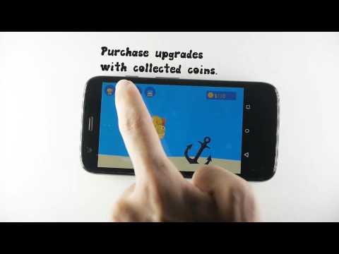 Fish Aquarium - Android Game