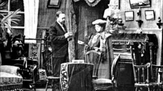 Popular Videos - Henrik Ibsen & Theatre