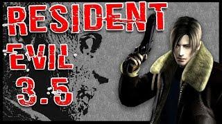 Resident Evil 3.5 : UDK - Epic Games !