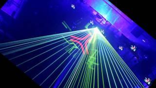 ROOM666& EVIL DJ-B-FRONT ( HARTSTYLE ).wmv