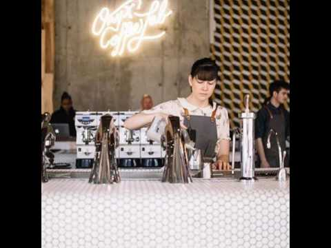 KTTS 012 : Lauren Airola of Onyx Coffee Lab : A Journey Into Managment & Back : Leadership,...