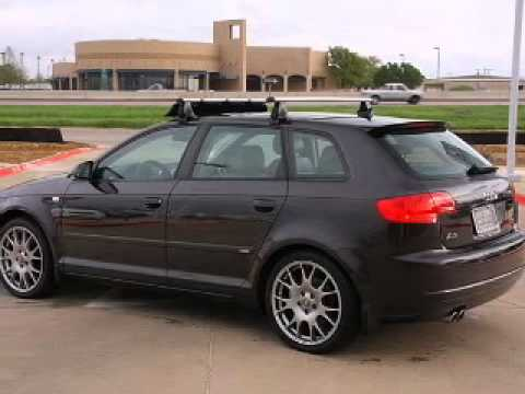 Audi A Euless TX YouTube - Audi euless