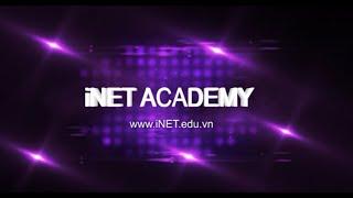Nguyễn Trọng Thơ - Internet Marketing - iNET