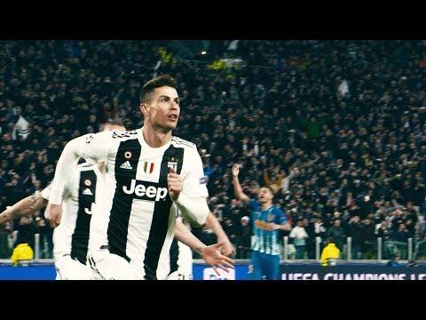 Boateng Al Real Madrid