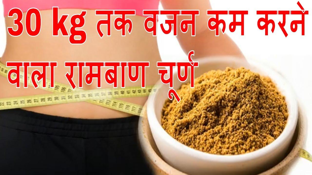Ardere grasa churan - Cum afectează pancreatina durerea de stomac? - Întrebări November