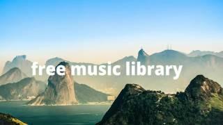 Drive Away   MK2   Copyright Free Music