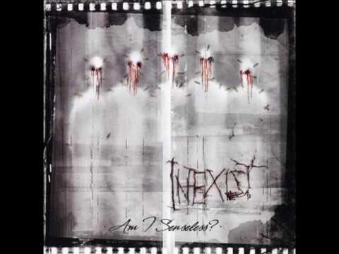 Inexist - Tapiola [Russia] [HD] (+Lyrics)