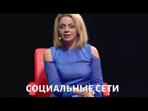 Анетта Орлова. От первого лица | Телеканал «Доктор»