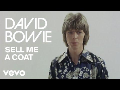 Sell Me A Coat