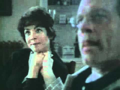 An Unexpected Life  With Stockard Channing