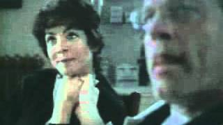 Trailer An Unexpected Life - With Stockard Channing