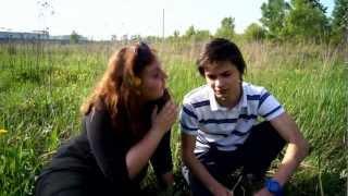 Бюджетный клип Николая Баскова и Таисии Повалий