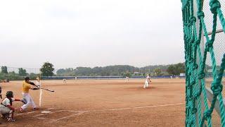 200531 일요2부리그 3R 상무스타치과병원 vs 우…