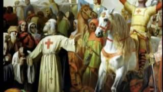 Gnosis - Secrets of the Secrets of the Kabbalah