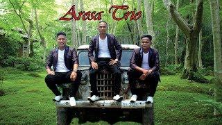 Download Mp3 Dang Sarupa Au Tu Mantan Hallet Mi - Arosa Trio