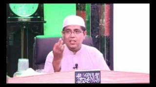 tips hafal quran.wmv