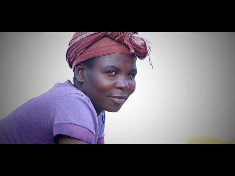Documentary film on resettlement from the Limpopo National Park: ORPHANS OF THE LAND