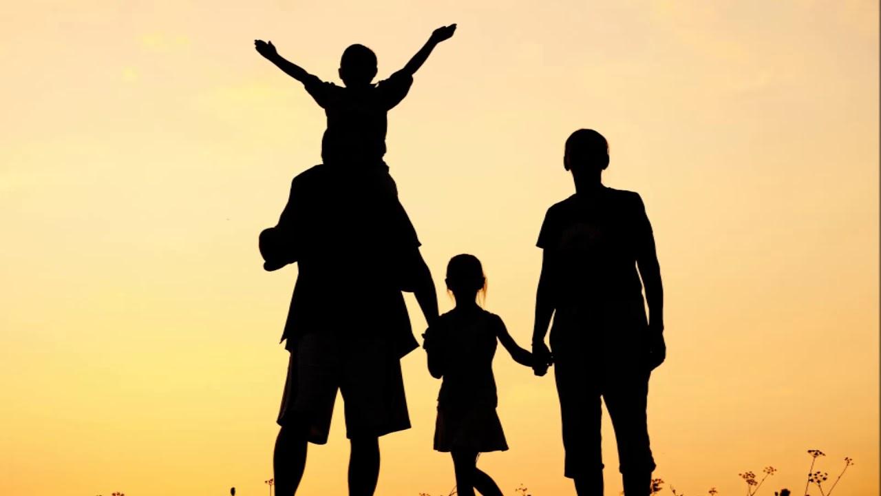 Ba câu chuyện ý nghĩa về tình yêu thương gia đình