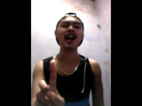 cover lagu hayang kawin