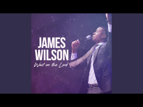 Wait on the Lord (feat. Brooke Staten) Mp3
