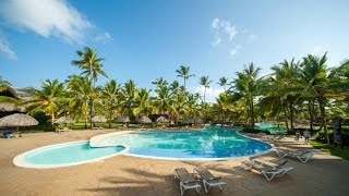 Tropical Princess Beach Resort & Spa - Punta Cana, Dominican Republic