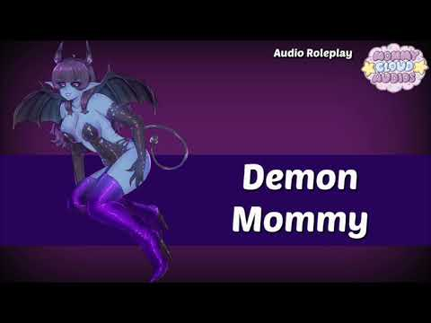 Anime Tattoo Design SPEED DRAW - BSDM Succubus | Tony Tattoo #4 from YouTube · Duration:  3 minutes 20 seconds